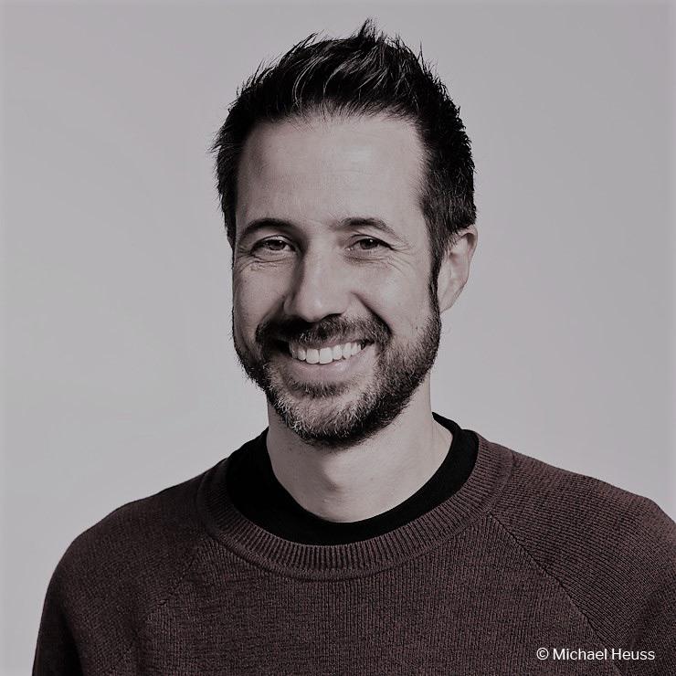 Profilbild Philipp Skoda