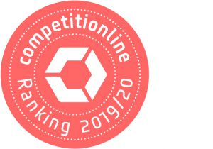 Logo_Competitionline-Ranking_2019/2020